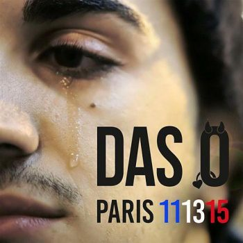 paris_11_13_15